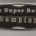super bowl multi tool